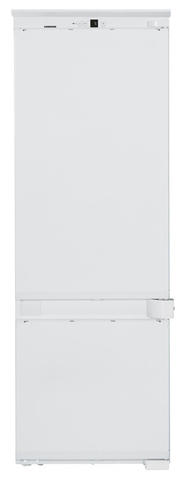 купить Встраиваемый двухкамерный холодильник Liebherr ICUS 2924 Украина фото 3