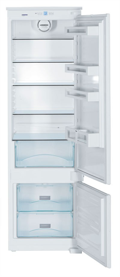 купить Встраиваемый двухкамерный холодильник Liebherr ICUS 3214 Украина фото 0