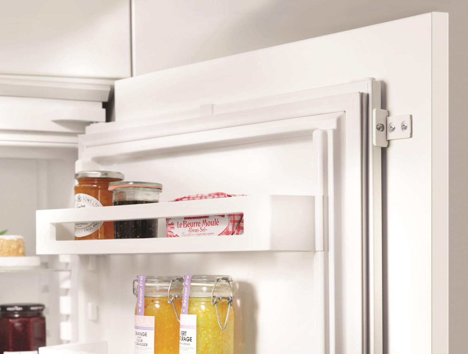 купить Встраиваемый двухкамерный холодильник Liebherr ICUS 3324 Украина фото 2