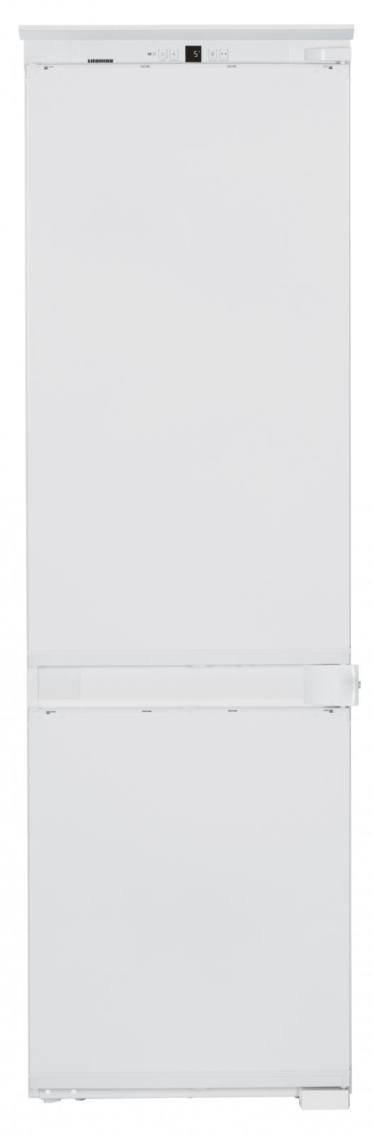 купить Встраиваемый двухкамерный холодильник Liebherr ICUS 3324 Украина фото 1