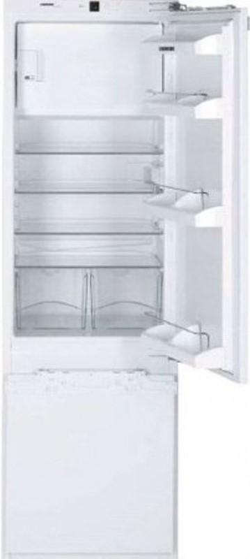 купить Встраиваемый двухкамерный холодильник Liebherr IKV 3214 Украина фото 2