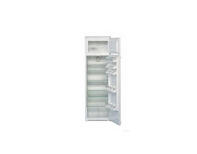 купить Встраиваемый двухкамерный холодильник Liebherr KIDV 3242 Украина фото 1