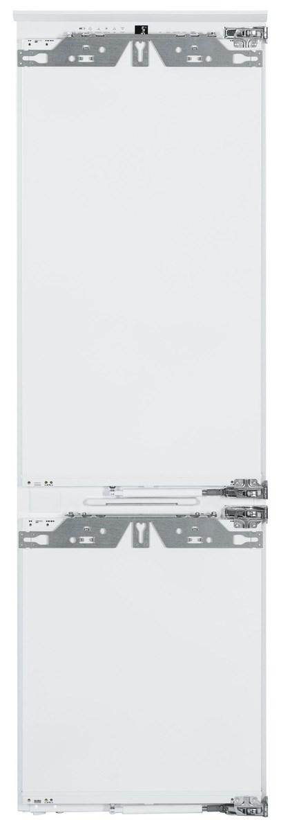 купить Встраиваемый двухкамерный холодильник Liebherr SICN 3386 Украина фото 3
