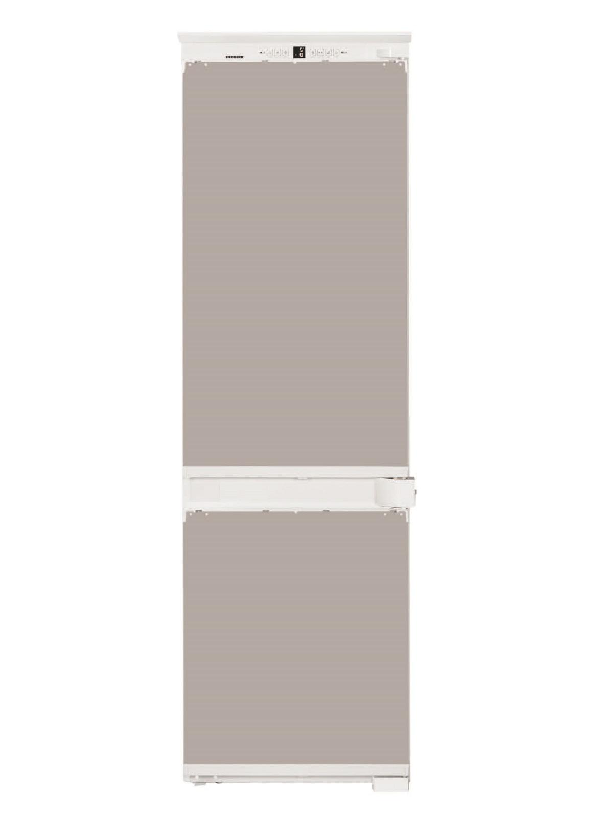 купить Встраиваемый двухкамерный холодильник Liebherr ICBS 3324 Украина фото 2