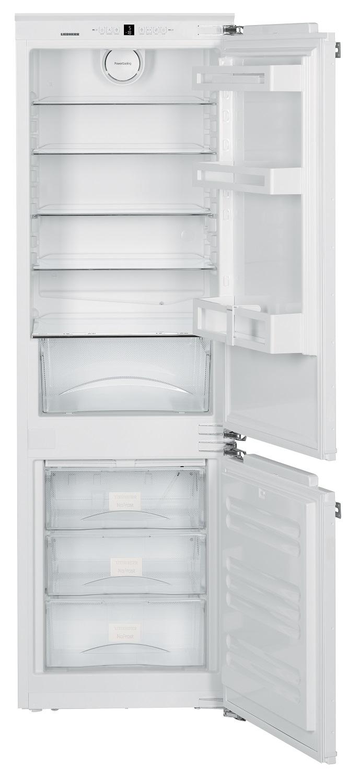 купить Встраиваемый двухкамерный холодильник Liebherr ICN 3314 Украина фото 2