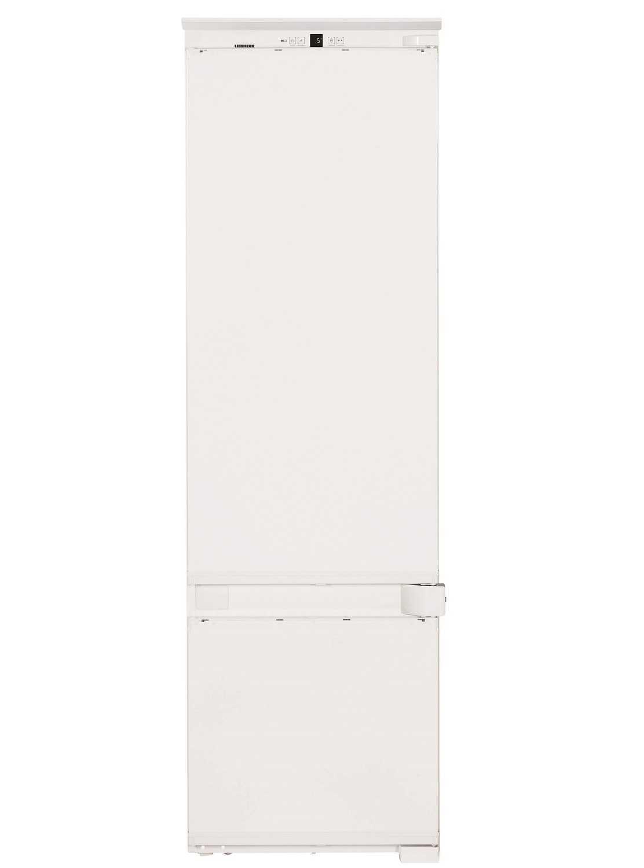 купить Встраиваемый двухкамерный холодильник Liebherr ICUS 3224 Украина фото 2