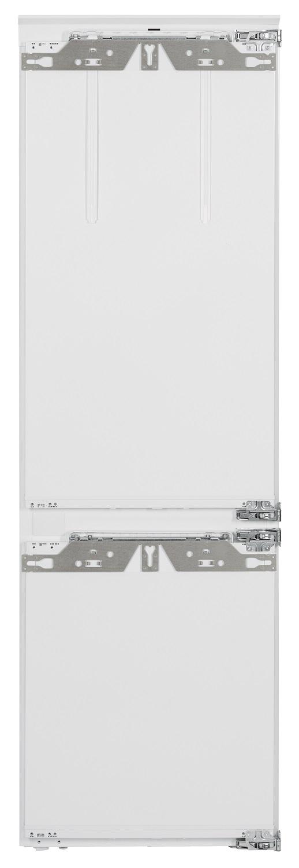 купить Встраиваемый двухкамерный холодильник Liebherr ICN 3314 Украина фото 1