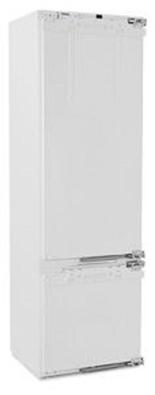 купить Встраиваемый комбинированный двухкамерный холодильник Liebherr ICB 3166 Украина фото 1