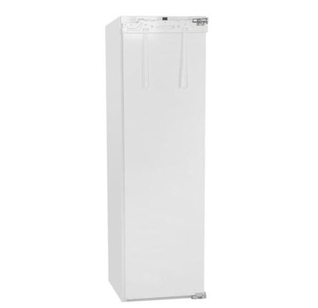 купить Встраиваемый комбинированный двухкамерный холодильник Liebherr IK 3414 Украина фото 1