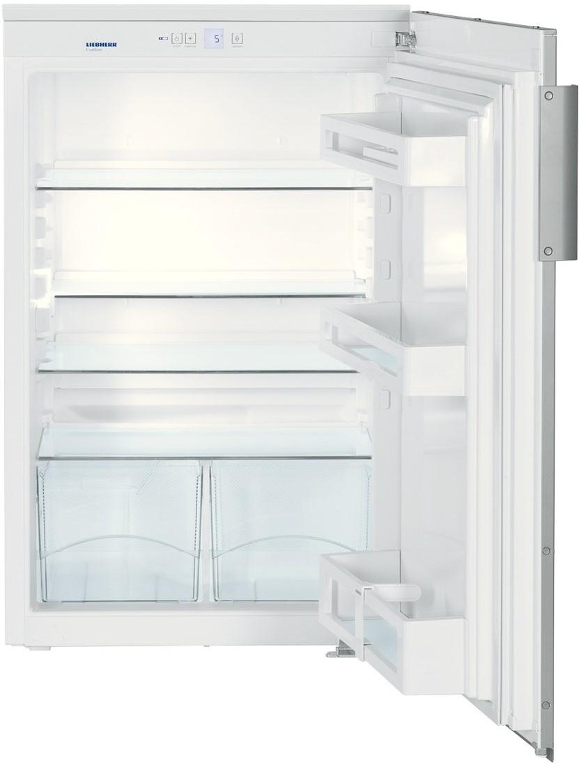 купить Встраиваемый однокамерный холодильник Liebherr EK 1610 Украина фото 0