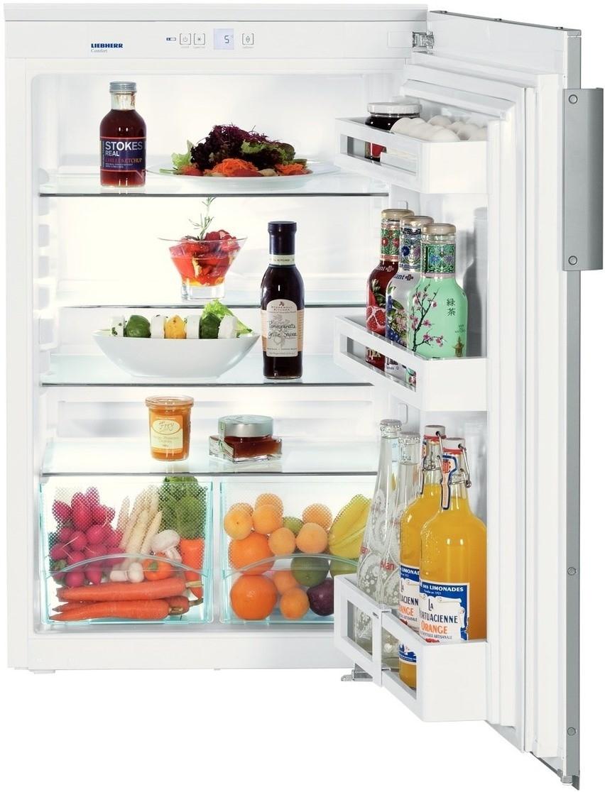 купить Встраиваемый однокамерный холодильник Liebherr EK 1610 Украина фото 2