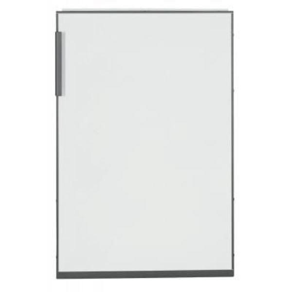 купить Встраиваемый однокамерный холодильник Liebherr EK 1614 Украина фото 3