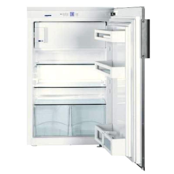 купить Встраиваемый однокамерный холодильник Liebherr EK 1614 Украина фото 1