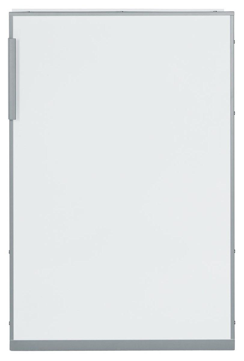 купить Встраиваемый однокамерный холодильник Liebherr EK 1620 Украина фото 1