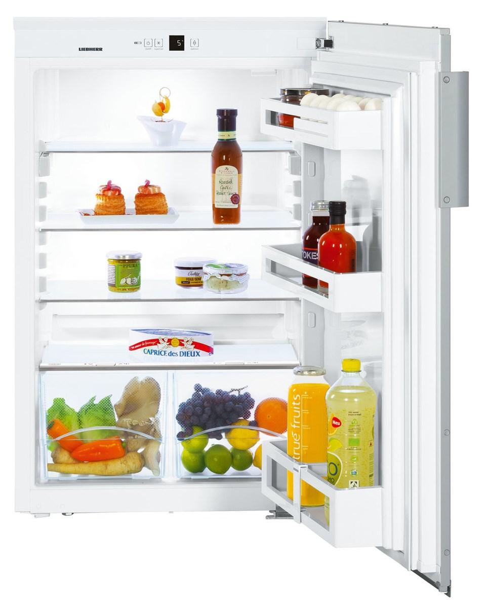 купить Встраиваемый однокамерный холодильник Liebherr EK 1620 Украина фото 0