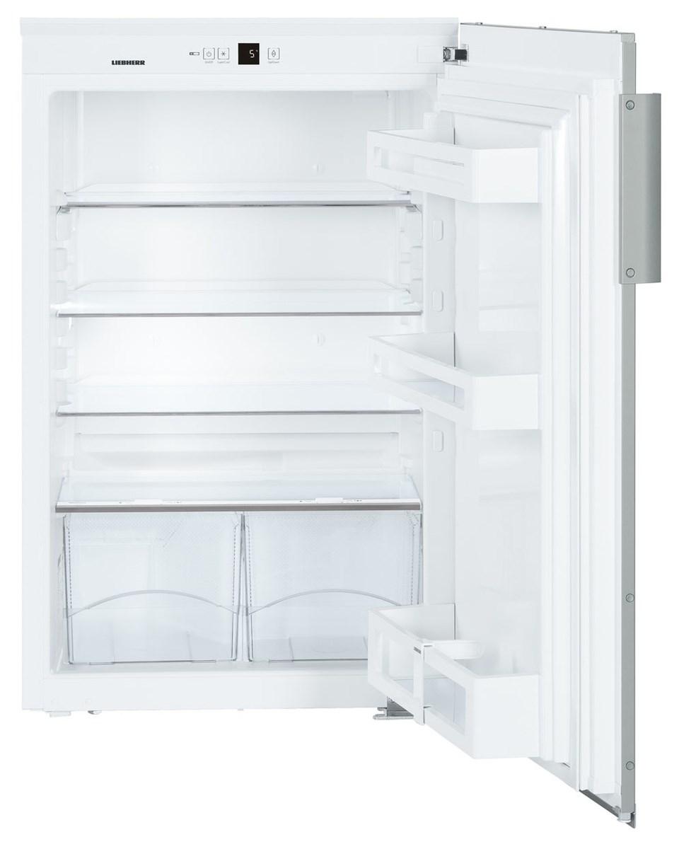 купить Встраиваемый однокамерный холодильник Liebherr EK 1620 Украина фото 3
