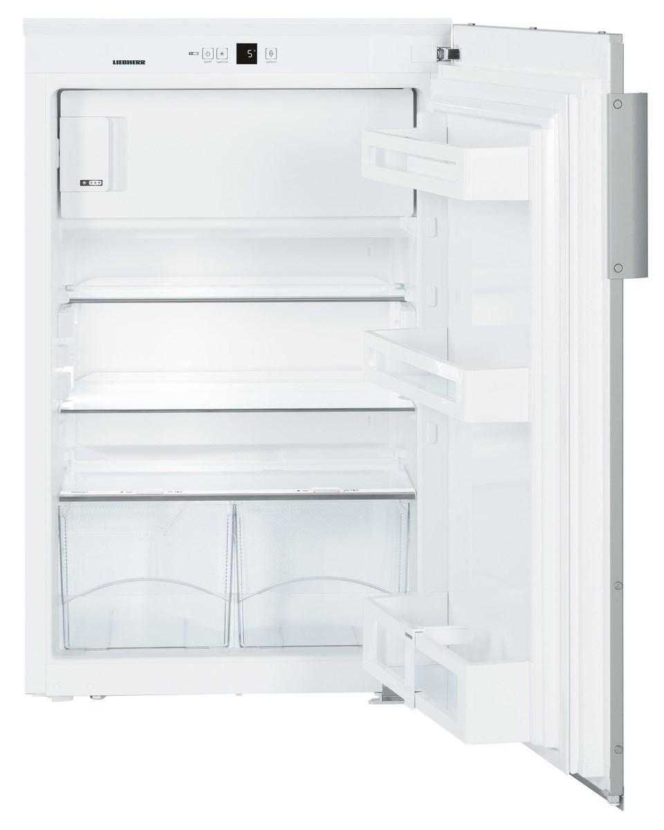 купить Встраиваемый однокамерный холодильник Liebherr EK 1624 Украина фото 3