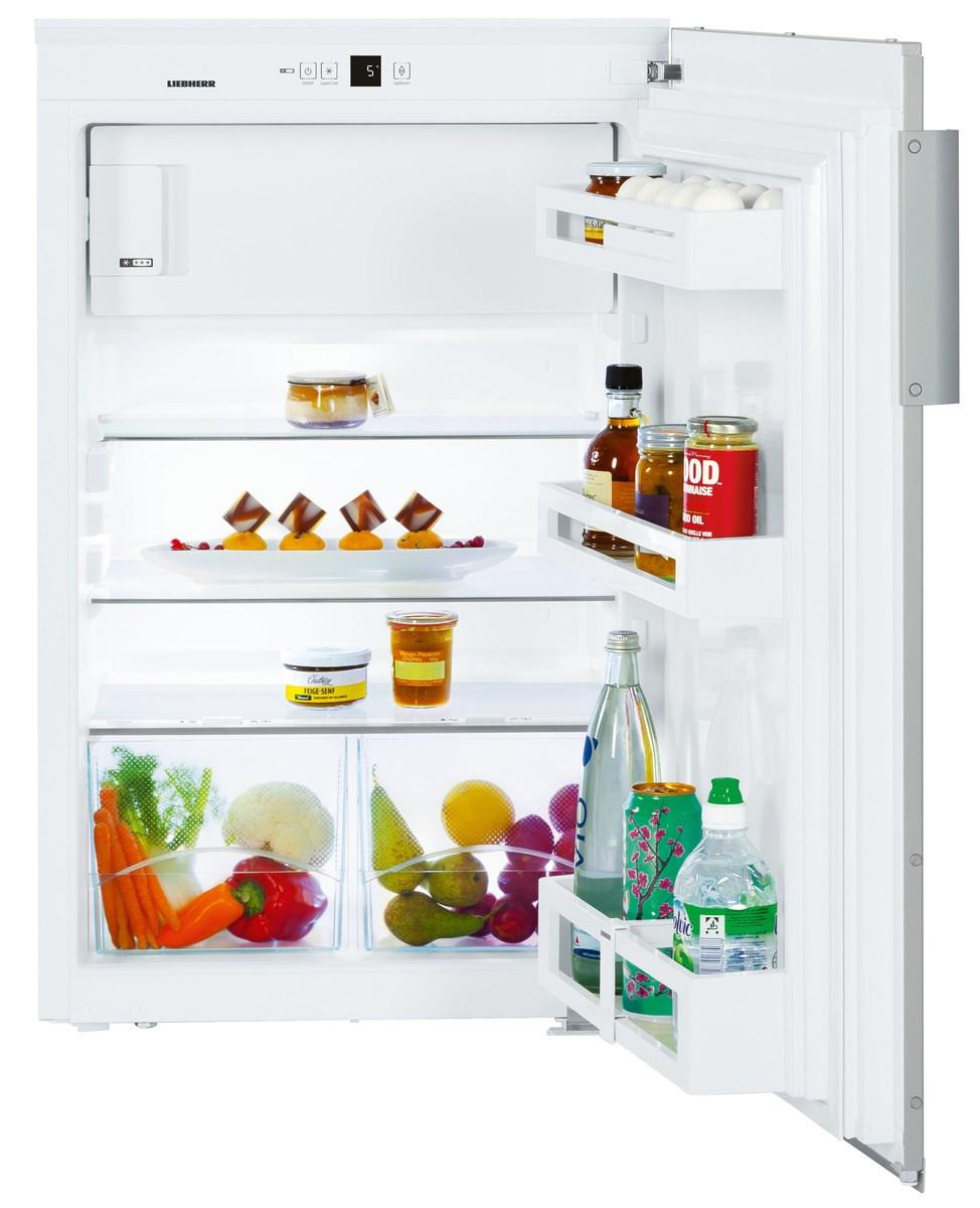 купить Встраиваемый однокамерный холодильник Liebherr EK 1624 Украина фото 0