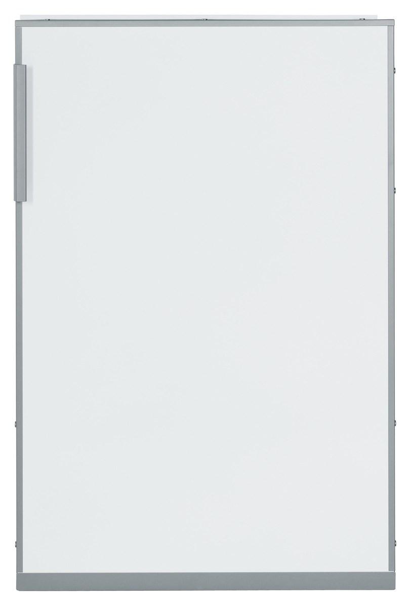 купить Встраиваемый однокамерный холодильник Liebherr EK 1624 Украина фото 2