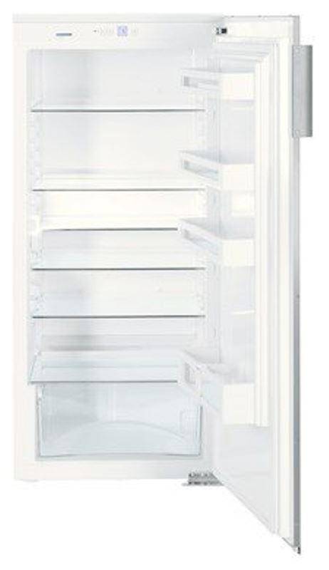 купить Встраиваемый однокамерный холодильник Liebherr EK 2310 Украина фото 1