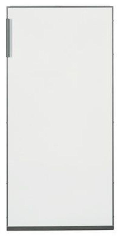 купить Встраиваемый однокамерный холодильник Liebherr EK 2310 Украина фото 2