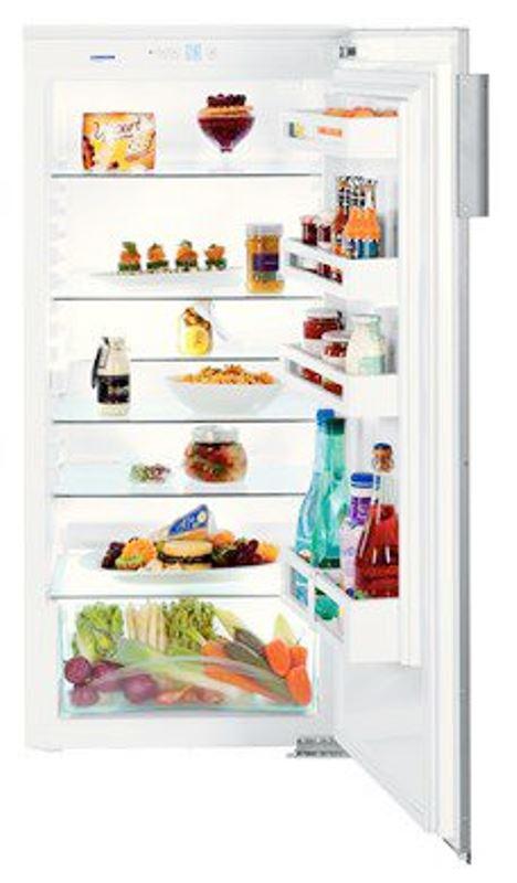 купить Встраиваемый однокамерный холодильник Liebherr EK 2310 Украина фото 0