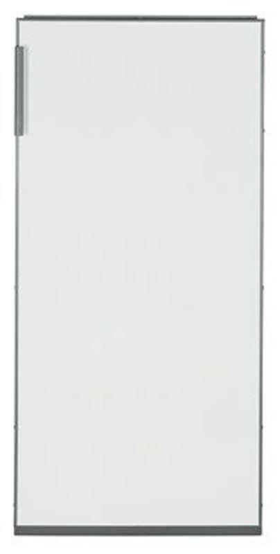 купить Встраиваемый однокамерный холодильник Liebherr EK 2314 Украина фото 4