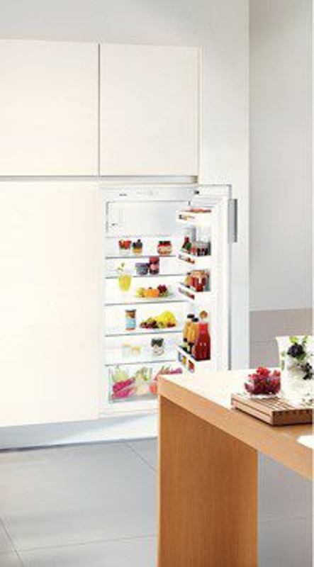 купить Встраиваемый однокамерный холодильник Liebherr EK 2314 Украина фото 3