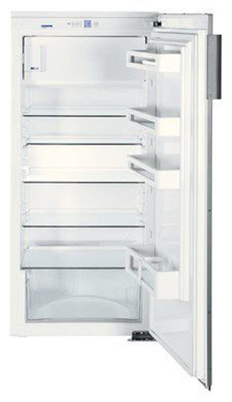 купить Встраиваемый однокамерный холодильник Liebherr EK 2314 Украина фото 1