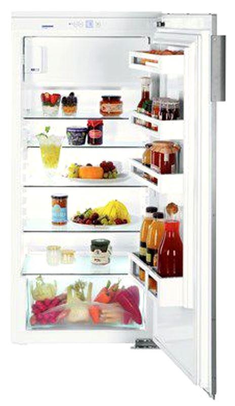 купить Встраиваемый однокамерный холодильник Liebherr EK 2314 Украина фото 0