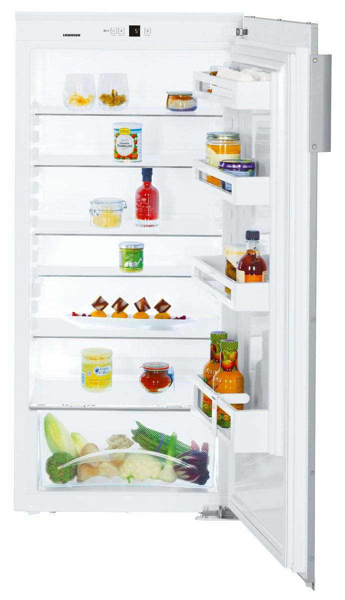 Встраиваемый однокамерный холодильник Liebherr EK 2320 купить украина