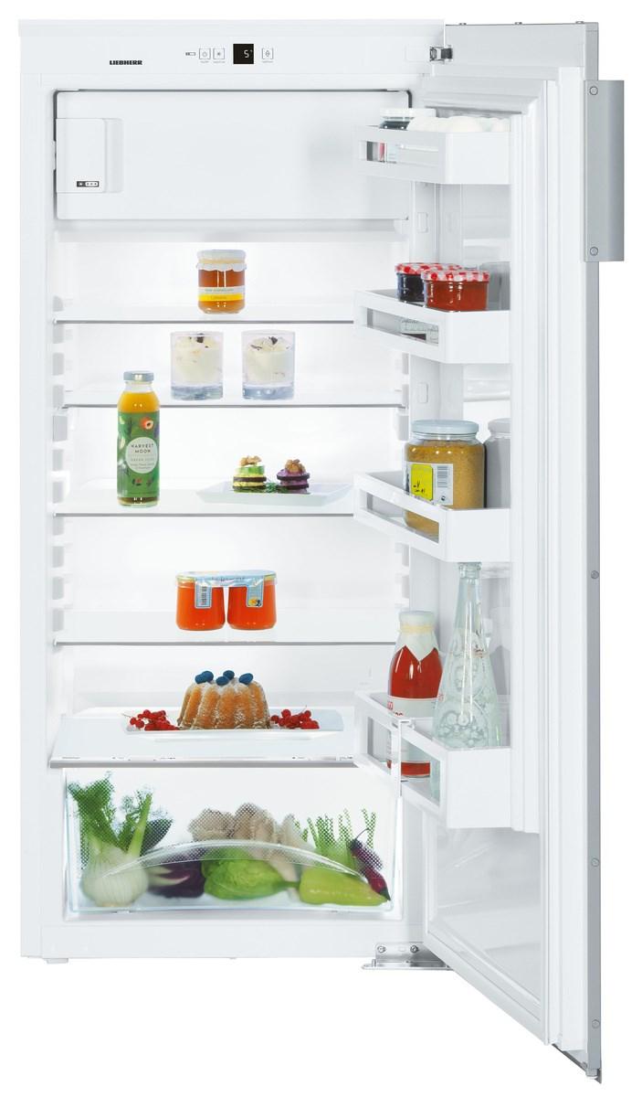 Встраиваемый однокамерный холодильник Liebherr EK 2324 купить украина