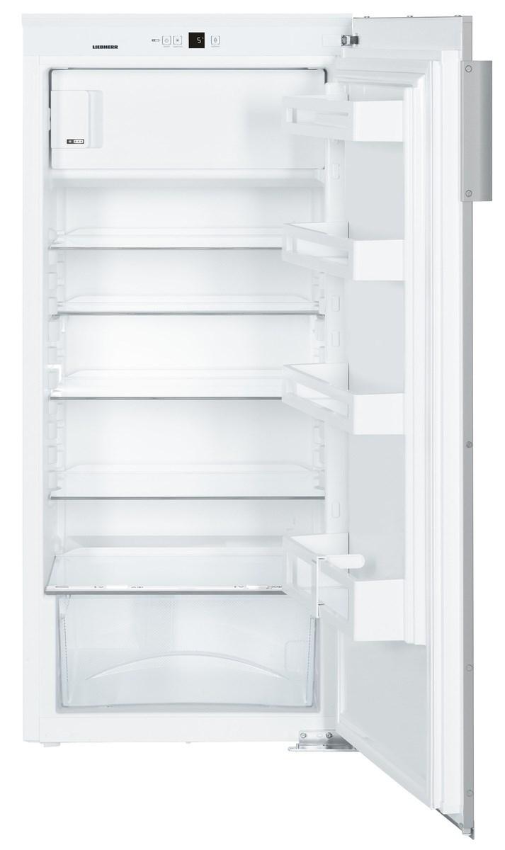 купить Встраиваемый однокамерный холодильник Liebherr EK 2324 Украина фото 3