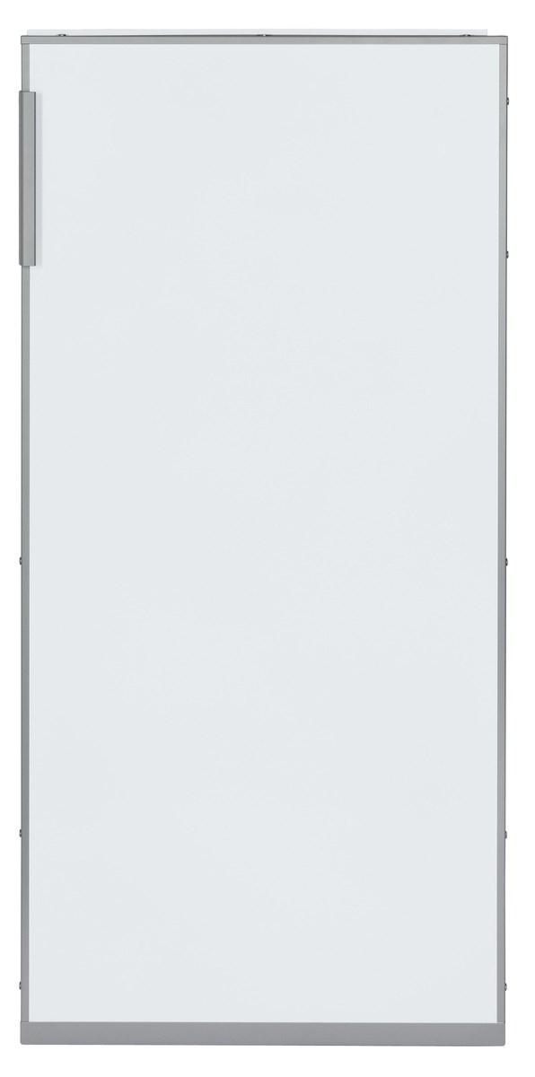 купить Встраиваемый однокамерный холодильник Liebherr EK 2324 Украина фото 2