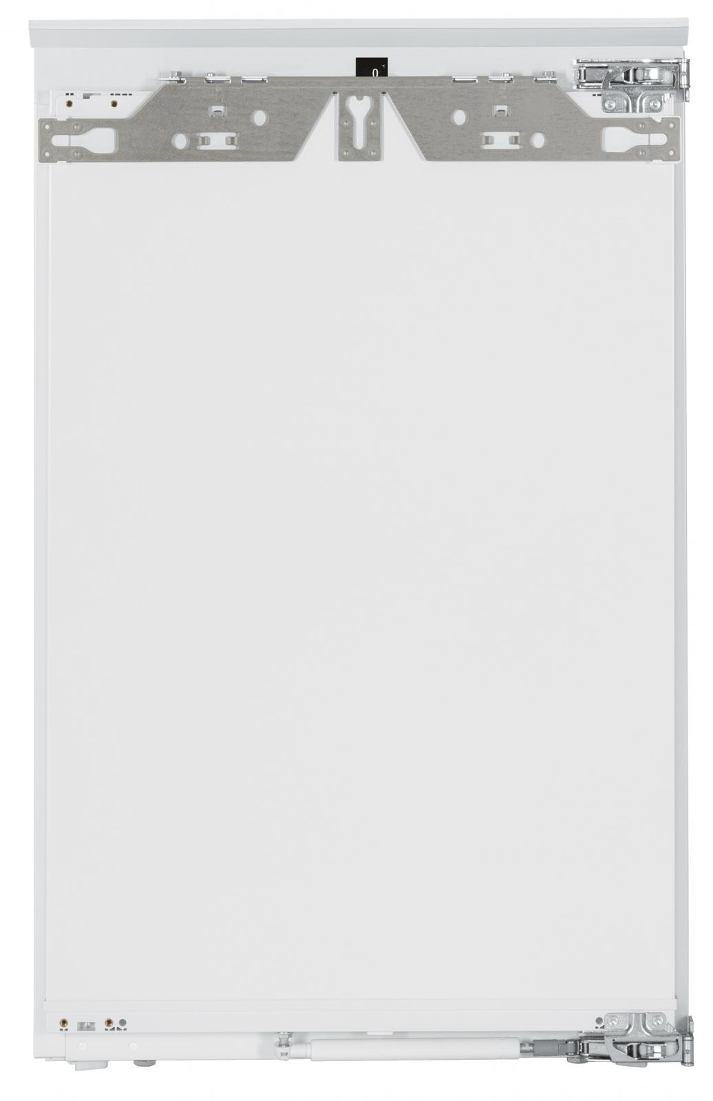 купить Встраиваемый однокамерный холодильник Liebherr IB 1650 Украина фото 3