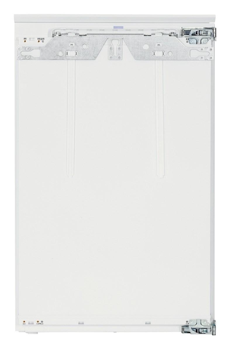 купить Встраиваемый однокамерный холодильник Liebherr IK 1610 Украина фото 1