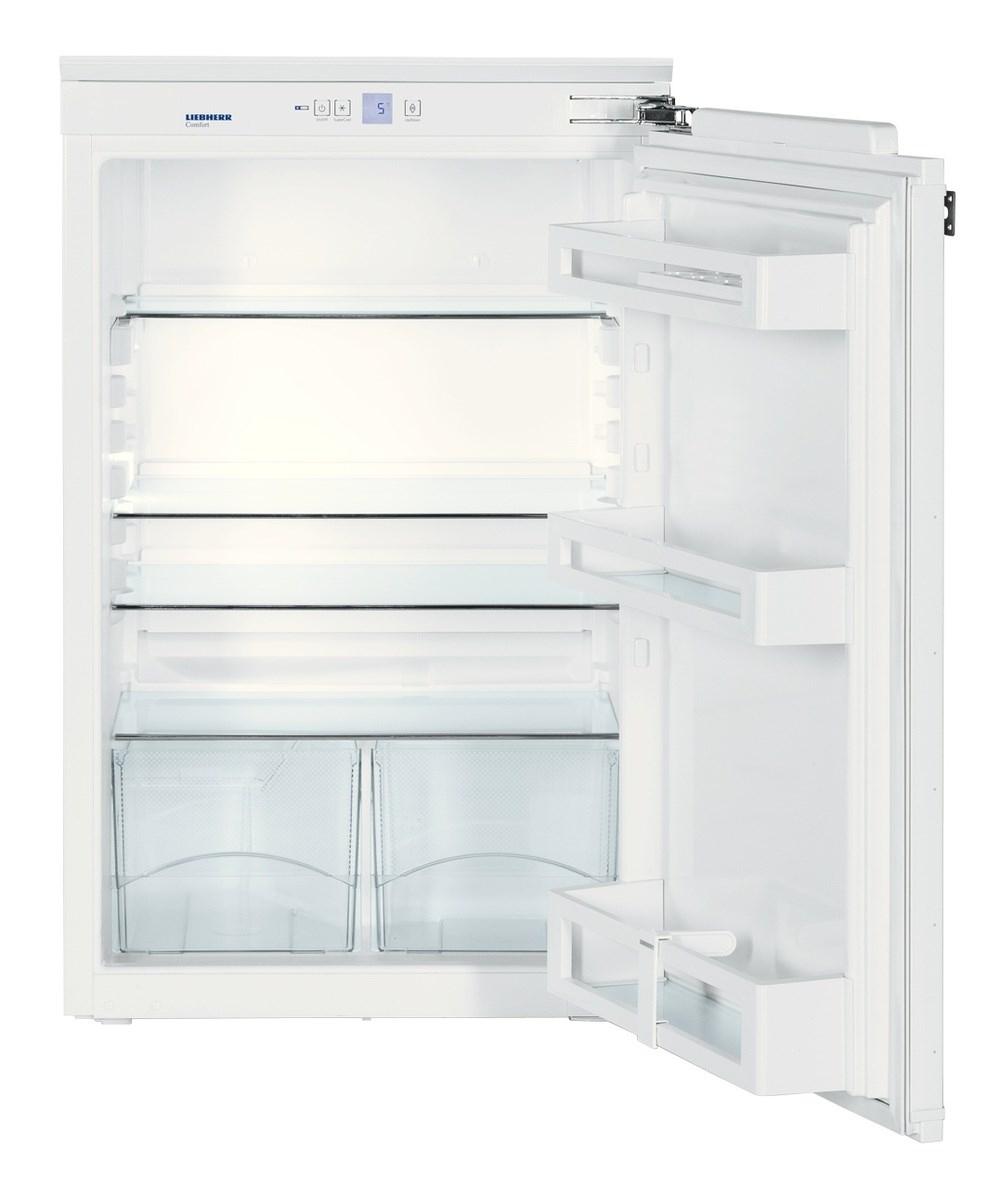 купить Встраиваемый однокамерный холодильник Liebherr IK 1610 Украина фото 2