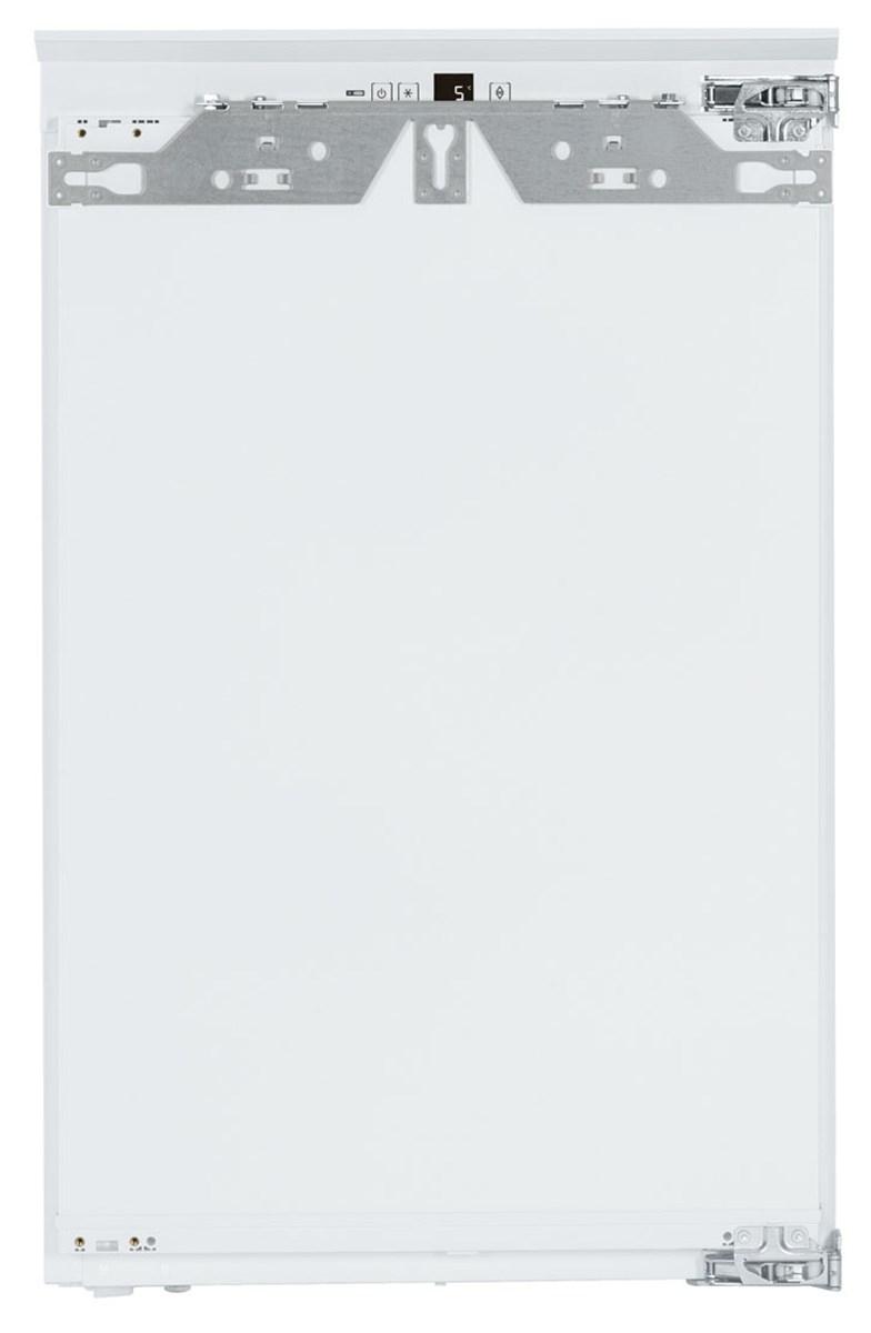 купить Встраиваемый однокамерный холодильник Liebherr IK 1624 Украина фото 2