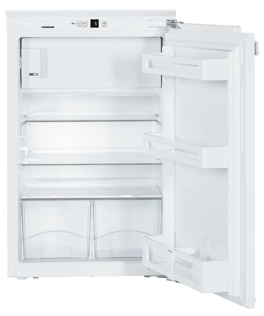 купить Встраиваемый однокамерный холодильник Liebherr IK 1624 Украина фото 1