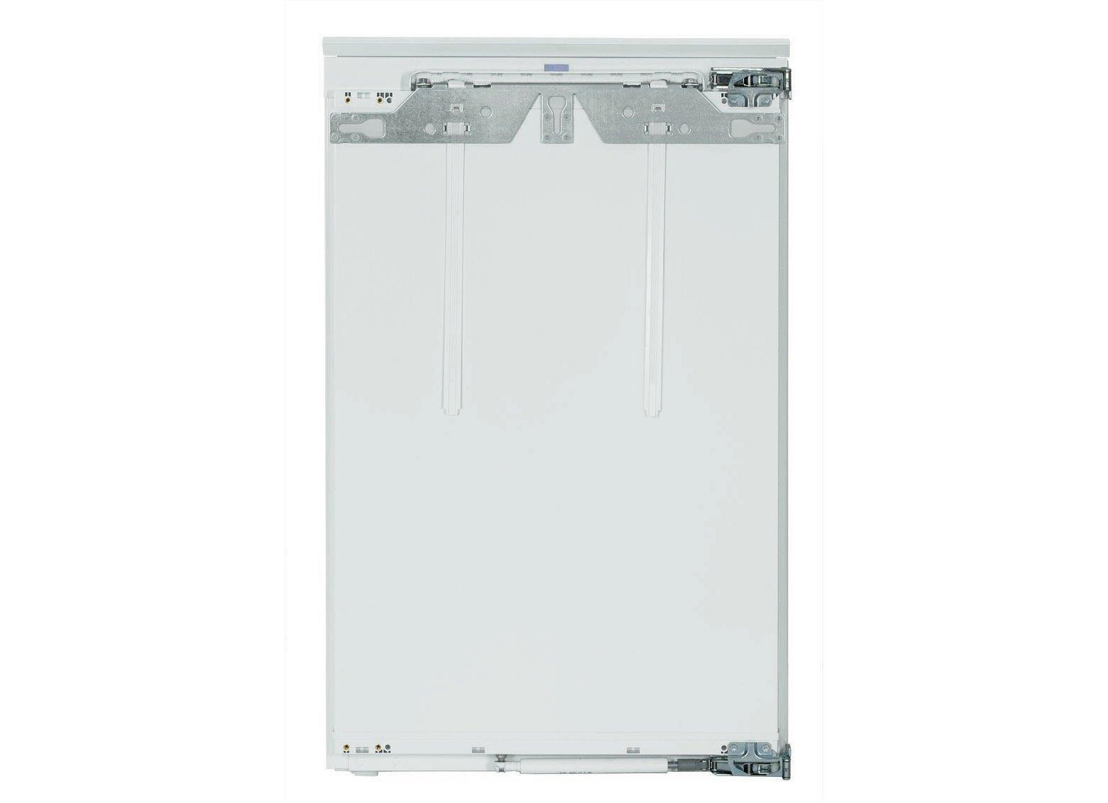 купить Встраиваемый однокамерный холодильник Liebherr IK 1660 Украина фото 1