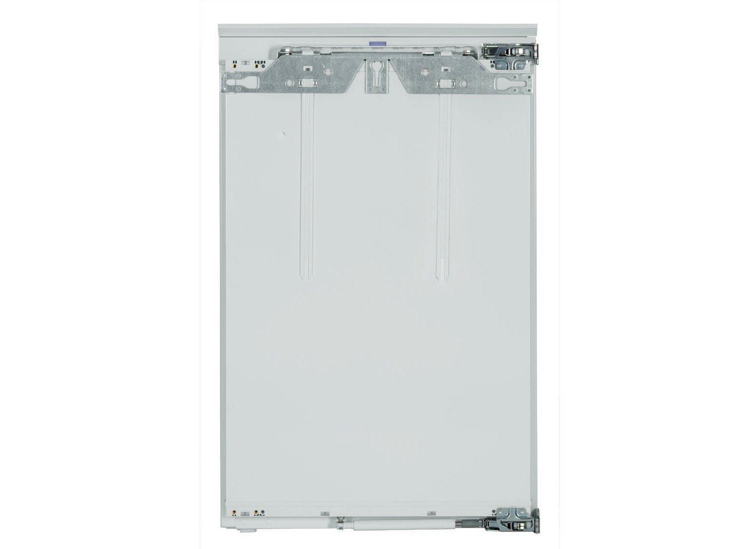купить Встраиваемый однокамерный холодильник Liebherr IK 1664 Украина фото 2