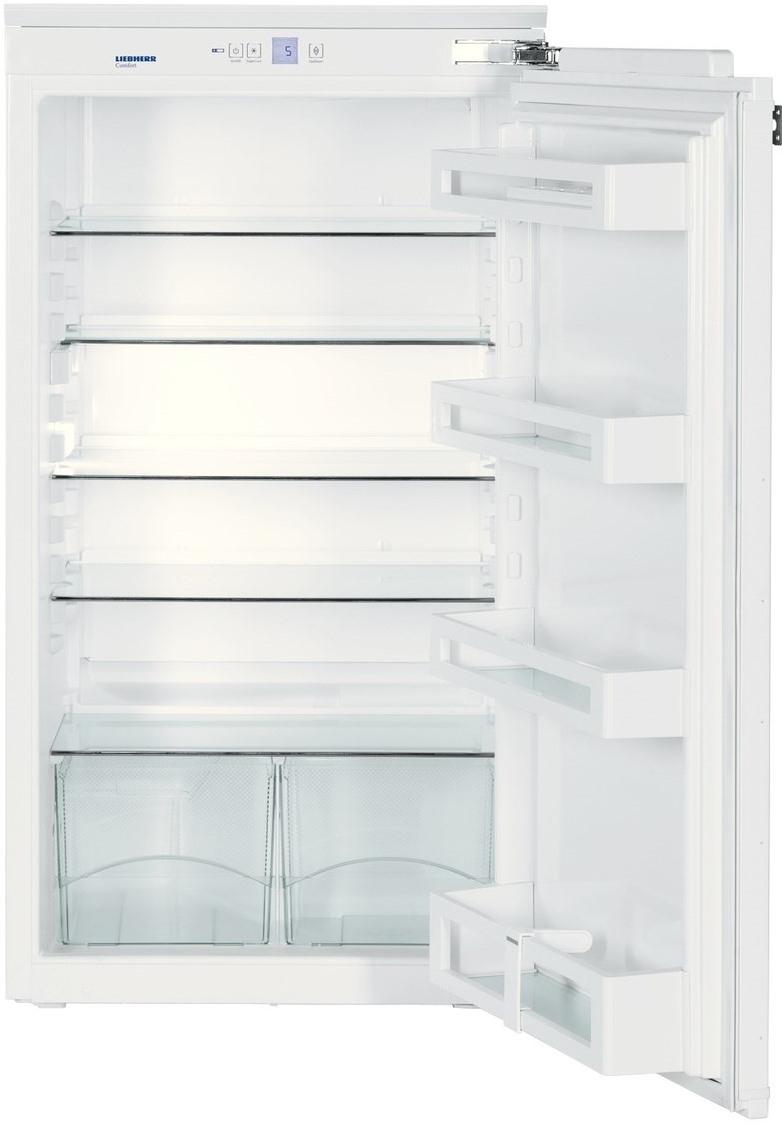 купить Встраиваемый однокамерный холодильник Liebherr IK 1910 Украина фото 2