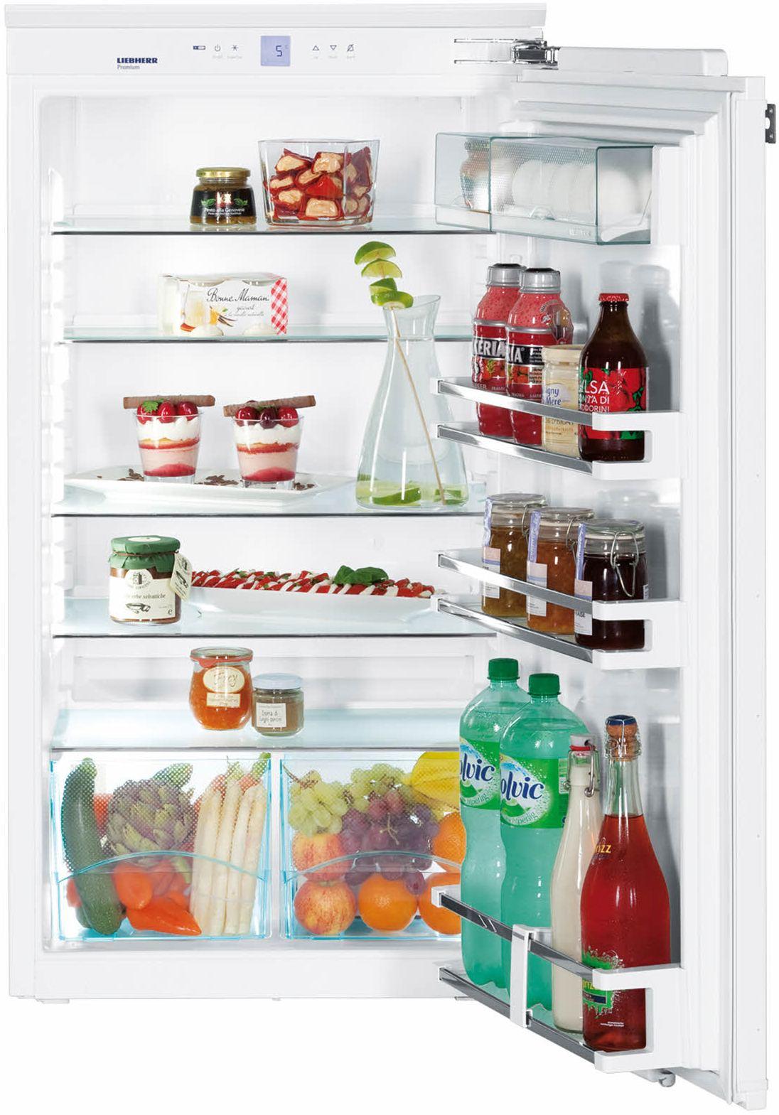 купить Встраиваемый однокамерный холодильник Liebherr IK 1950 Украина фото 0