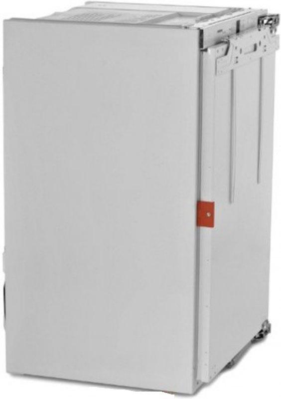 купить Встраиваемый однокамерный холодильник Liebherr IK 1960 Украина фото 1