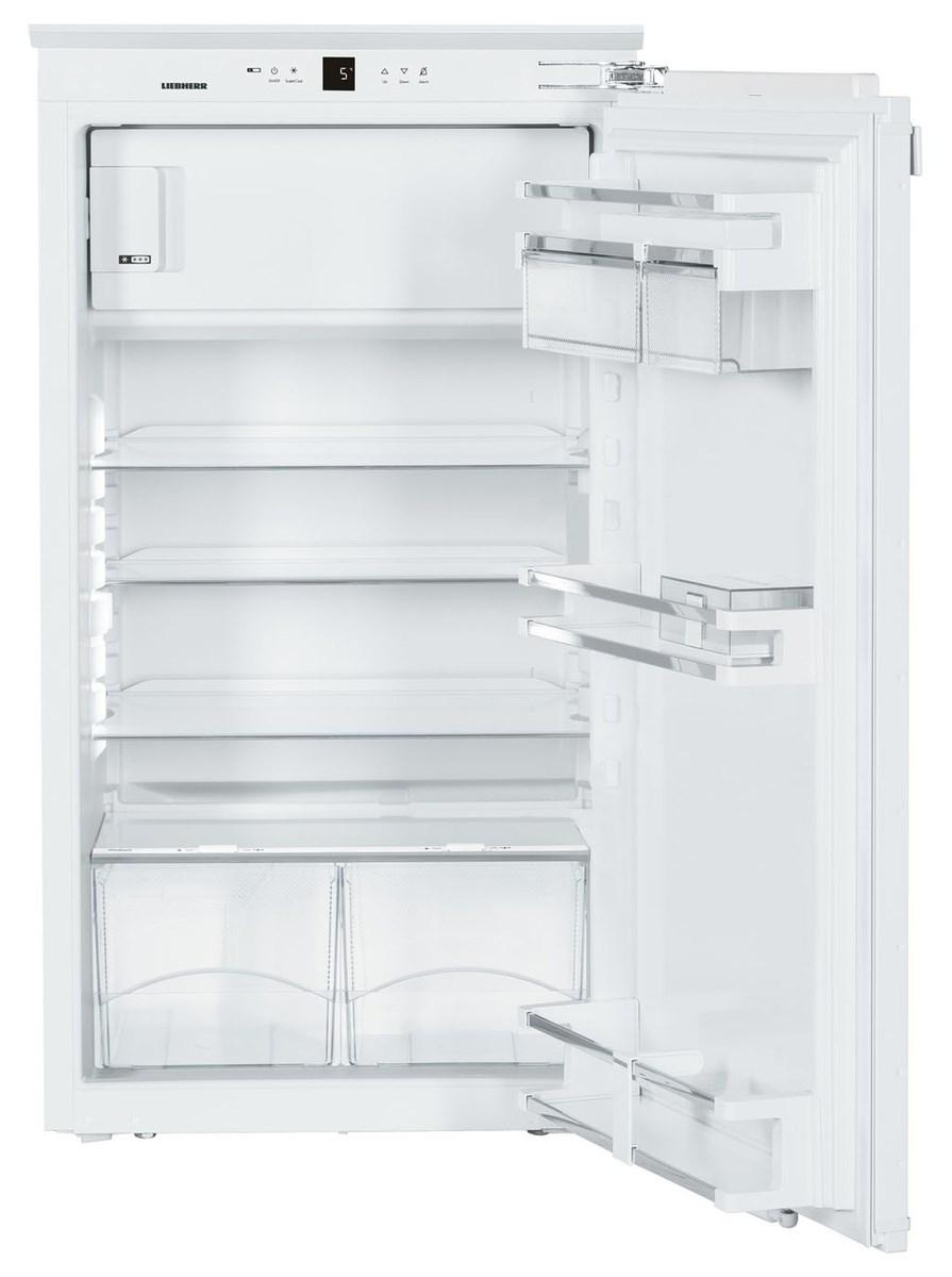 купить Встраиваемый однокамерный холодильник Liebherr IK 1964 Украина фото 4