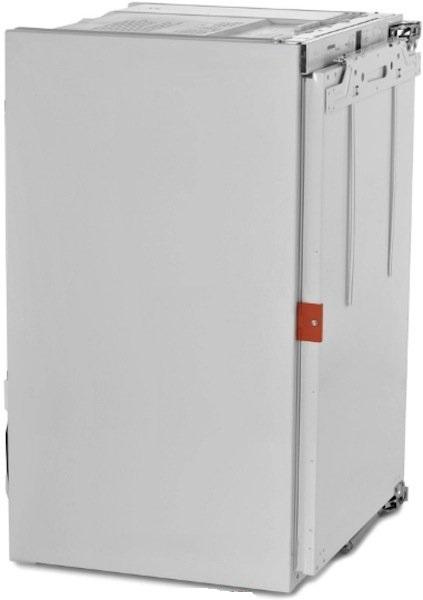 купить Встраиваемый однокамерный холодильник Liebherr IK 1964 Украина фото 1