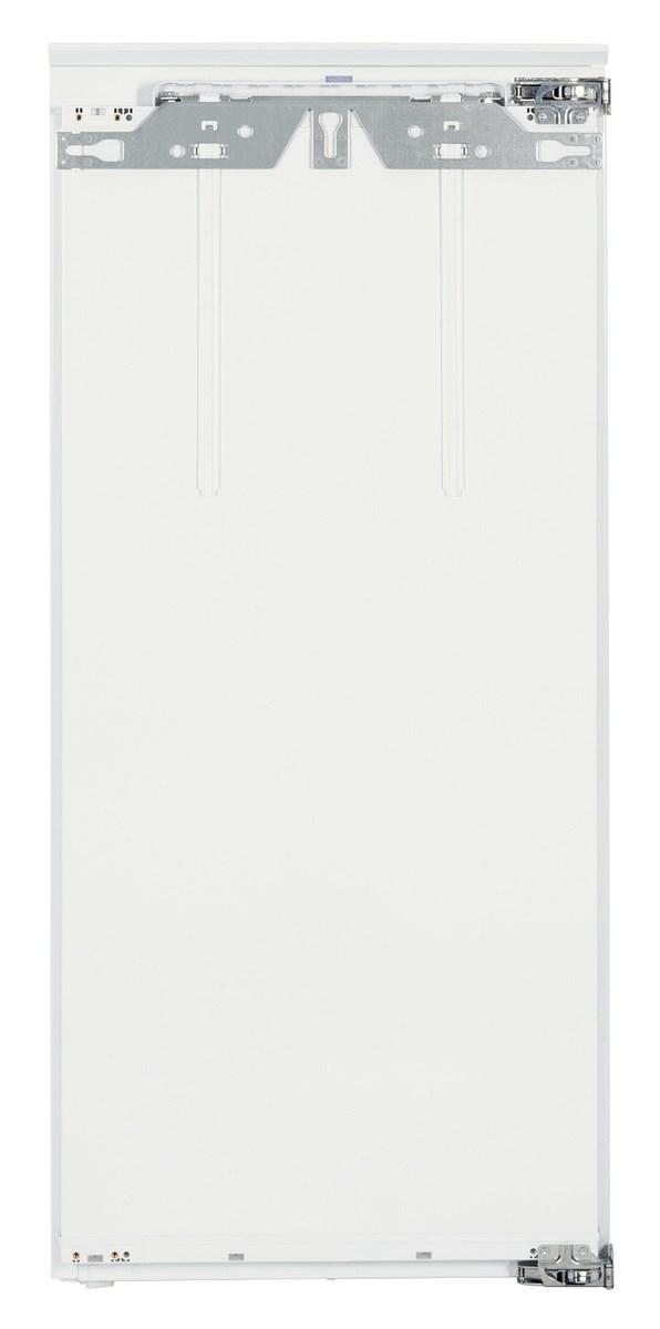 купить Встраиваемый однокамерный холодильник Liebherr IK 2310 Украина фото 3