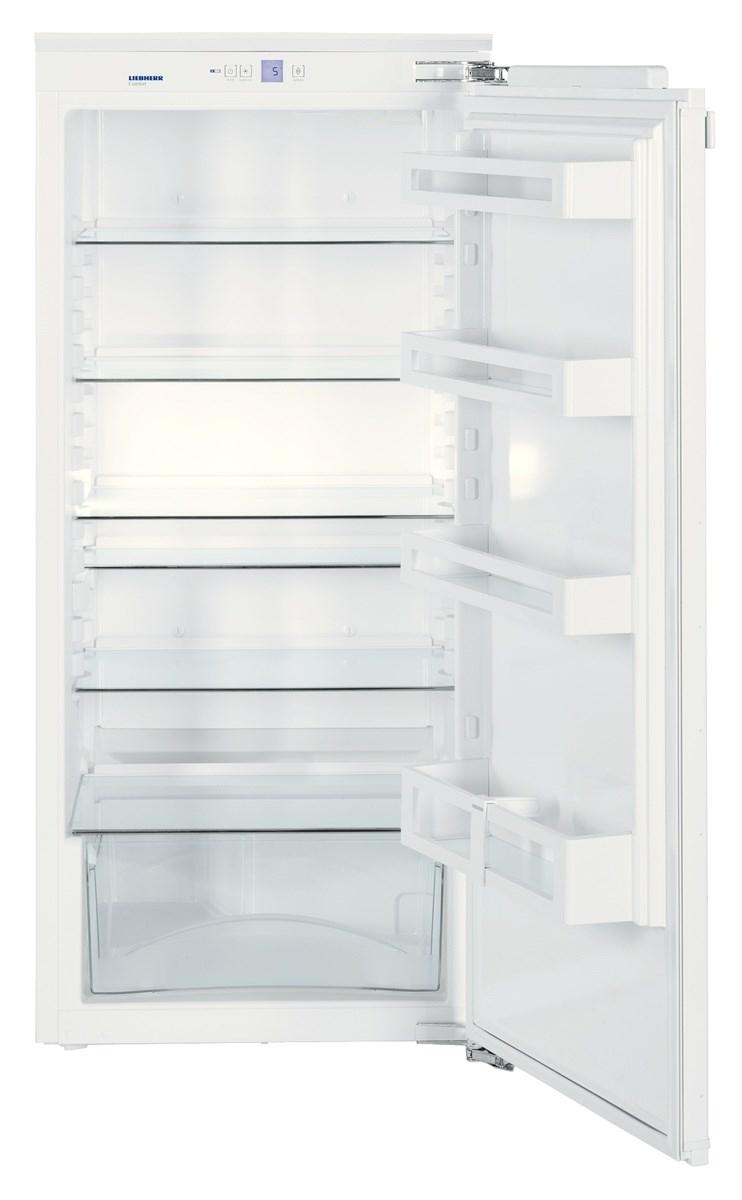 купить Встраиваемый однокамерный холодильник Liebherr IK 2310 Украина фото 1