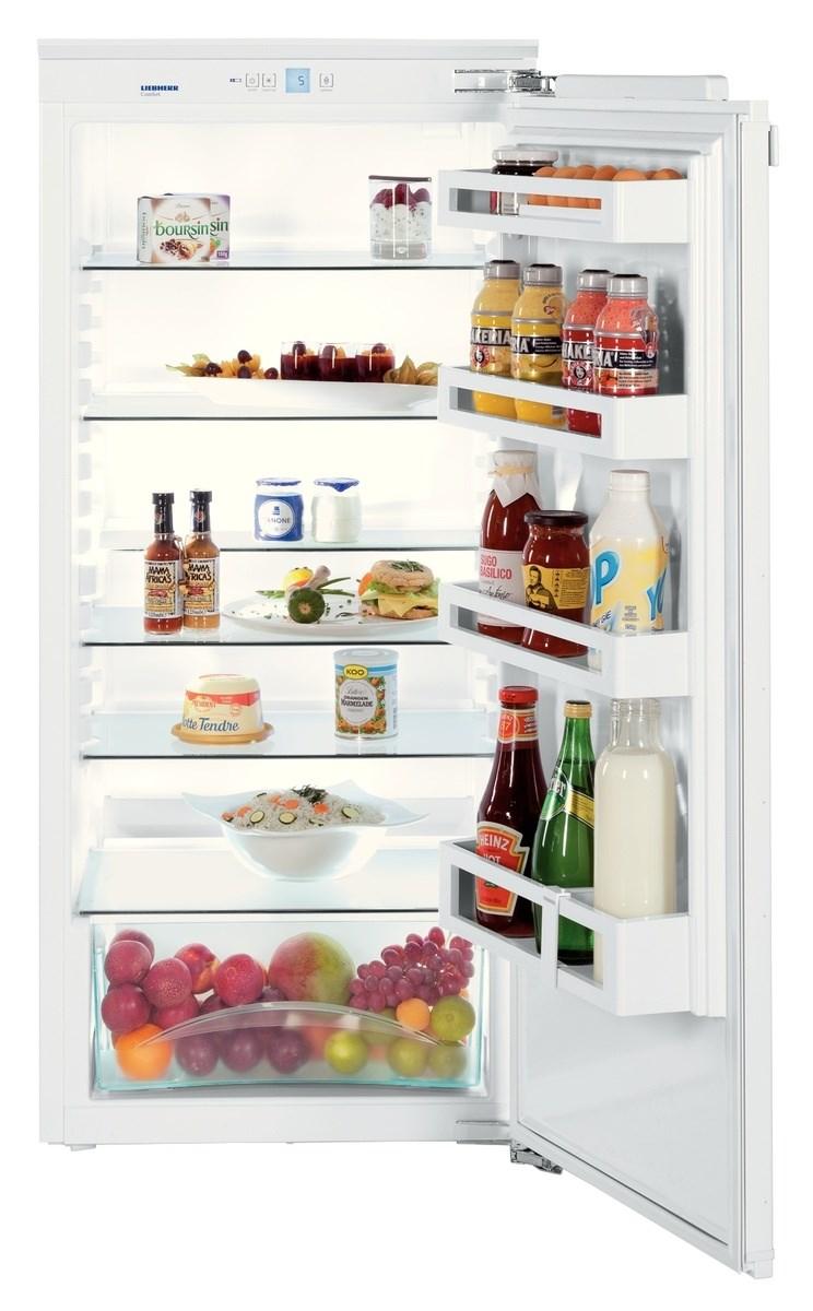 купить Встраиваемый однокамерный холодильник Liebherr IK 2310 Украина фото 0