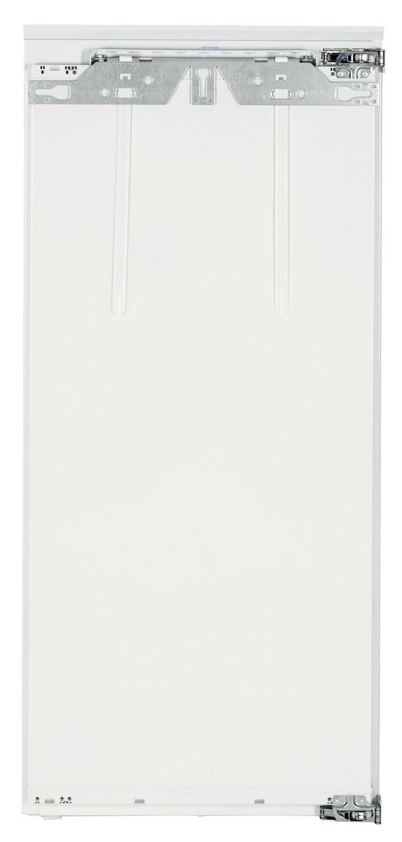 купить Встраиваемый однокамерный холодильник Liebherr IK 2314 Украина фото 1